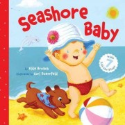 Seashore Baby by Elise Broach