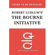 Robert Ludlum's (TM) the Bourne Initiative by Eric Van Lustbader