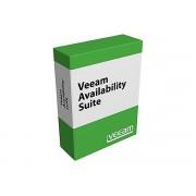 Veeam COMMERCIAL: Veeam Availability Suite Standard (includes Veeam Backup & Replication Standard + Veeam ONE) for Hyper-V - New License