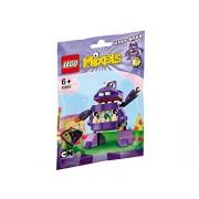 LEGO Mixels Vaka-Waka 69pieza(s) - juegos de construcción (Dibujos animados, Multi)
