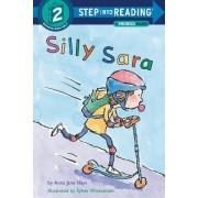Silly Sara by Anna Jane Hays