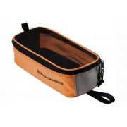 Black Diamond Crampon Bag orange Bergsport Zubehör