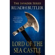Lord of the Sea Castle by Edward Ruadh Butler