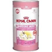 Royal Canin FHN Babycat Milk Welpenmilchpulver 300 g