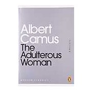 The Adulterous Woman