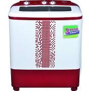 Weston WMI-703 A 6.5-Kg Twin Tub Semi Automatic Washing Machine