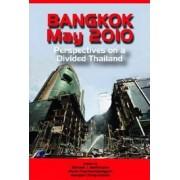 Bangkok, May 2010 by Michael J. Montesano