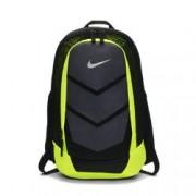 Nike Спортивный рюкзак Nike Vapor Speed