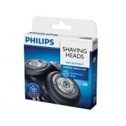 Philips SH50 Replacement Blades For 5000 Series (SH50/50)