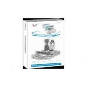 SOFTWARE V3+TPV+SAT+RMA LICENCIA ELECTRO BIPUESTO marca V3 SOFTWARE - Inside-Pc