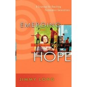 Emerging Hope by Jimmy Long