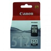 Cartridge PG-512 XL Black