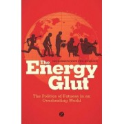The Energy Glut by Ian Roberts