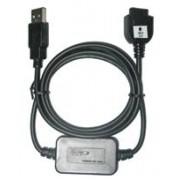Kabel USB - SAGEM 9xx 3026 MY-V65 V75 X1 X2 X3 X5 X6 X7