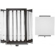 NG-220A Fluorescent Light - 4x55w OSRAM