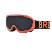 Brunotti Hodena 2 Unisex Goggles