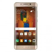 Huawei Mate 9 Pro Dual Sim (64GB, Gold, Special Import)