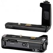 Grip Baterie Olympus HLD-6 pentru E-M5