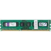 Memorie Kingston DDR3, 1x8GB, 1600MHz