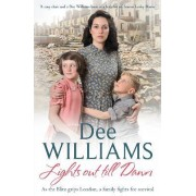 Lights Out Till Dawn by Dee Williams