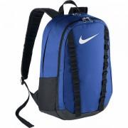 Nike Brasilia 7 (Medium) Training Backpack hátizsák