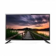 LED TV SMART TECH LE-3222 HD READY