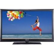 Televizor LED 81 cm Akai AKFE3275H HD
