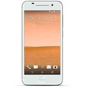 HTC One A9 Smartphone débloqué 4G (Ecran: 5 pouces - 16 Go - Simple Nano-SIM - Android) Or