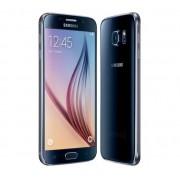 Samsung Galaxy S6 32GB G920F Black Sapphire   PL   NATYCHMIASTOWA WYSYŁKA   Faktura 23%   GWARANCJA 24M   DOSTAWA GRATIS!!!