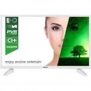 Televizor Horizon LED 40 HL7301F 102 cm Full HD White