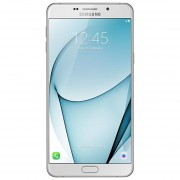 Smartphone Samsung Galaxy A9 Pro (2016) 32GB - Blanco