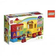 Lego duplo primo autbus 10603