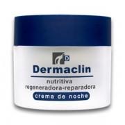 DERMACLIN CREMA DE NOCHE CON COENZIMA Q10 50 ML