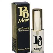 Parfum cu Feromoni P6 Mega pentru EL