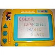 Gift Magic Slate Drawing Writing Board For Children Writing Slate Drawing Slate
