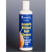 Solutie curatat bile Aramith