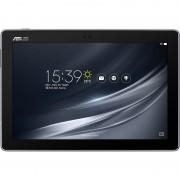 Tableta Asus ZenPad Z301MFL, 10.1 IPS, 4G LTE, Quad-Core 1.45GHz, RAM 2GB, Stocare 16GB eMCP, Camera 2MP/ 5MP, Gray