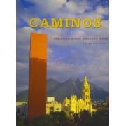Caminos by Houghton Mifflin Company