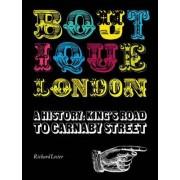 Boutique London by Richard Lester