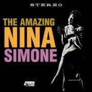 Nina Simone - The Amazing