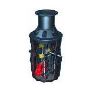 Pompa Kessel 865740D, Pumping unit Aqualift F mono TPF 1,9 EX