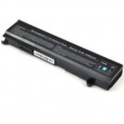 Baterie laptop Toshiba Satellite Pro C650D