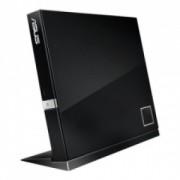 Blu-ray Combo Asus SBC-06D2X-U/BLK/G