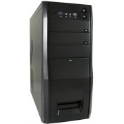 LC-Power 7023B computerbehuizing