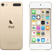 Apple iPod Touch 6th Generation 64Gb Gold