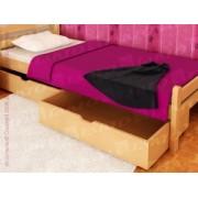 Fioka za posteljinu i sitnice