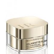 Helena Rubinstein Collagenist Re-Plump (Anti Wrinkle Filling Care), Denní krém proti vráskám pro suchou pleť 50 ml