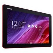 Asus tablet MeMopad 10 ME103K