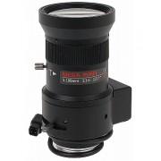 OBIEKTYW ZOOM IR MEGA-PIXEL 13CS27-50100/DC 5 ... 100 mm DC