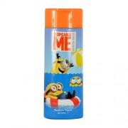 Minions Bubble Bath 400ml Kinderkosmetik Unisex für alle Hauttypen